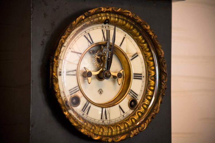 PP_clock500