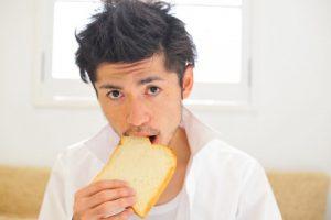 みるみる痩せるダイエット食事編―成功するモデルのカロリー調整方法